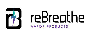 reBreathe Vapor Products | Vape Products, E-Liquids, E-Cigarettes