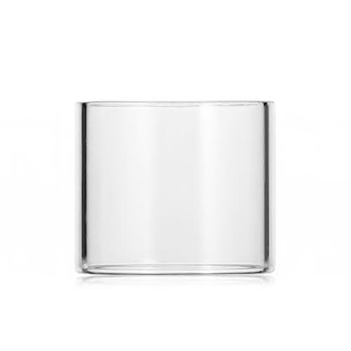 Wotofo flow glass