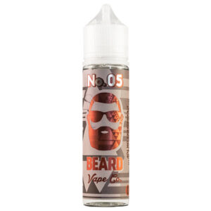 Beard Vape No. 05