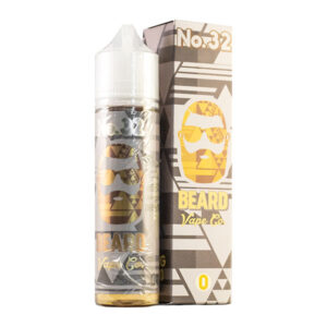 Beard Vape No. 32