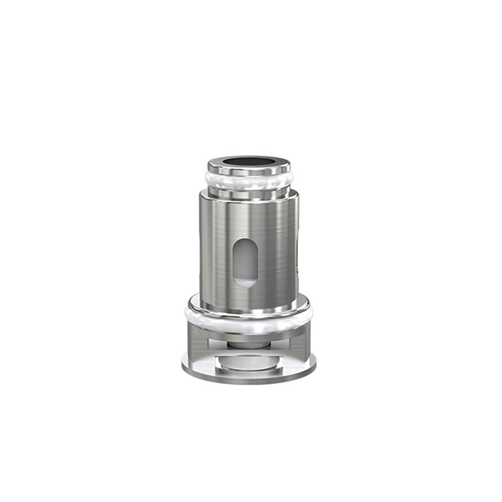 Eleaf iJust Mini Gt